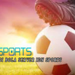 Daftar Judi Bola Online Server IDN Sports