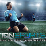 Withdraw Judi Bola Online Server IDN Sports